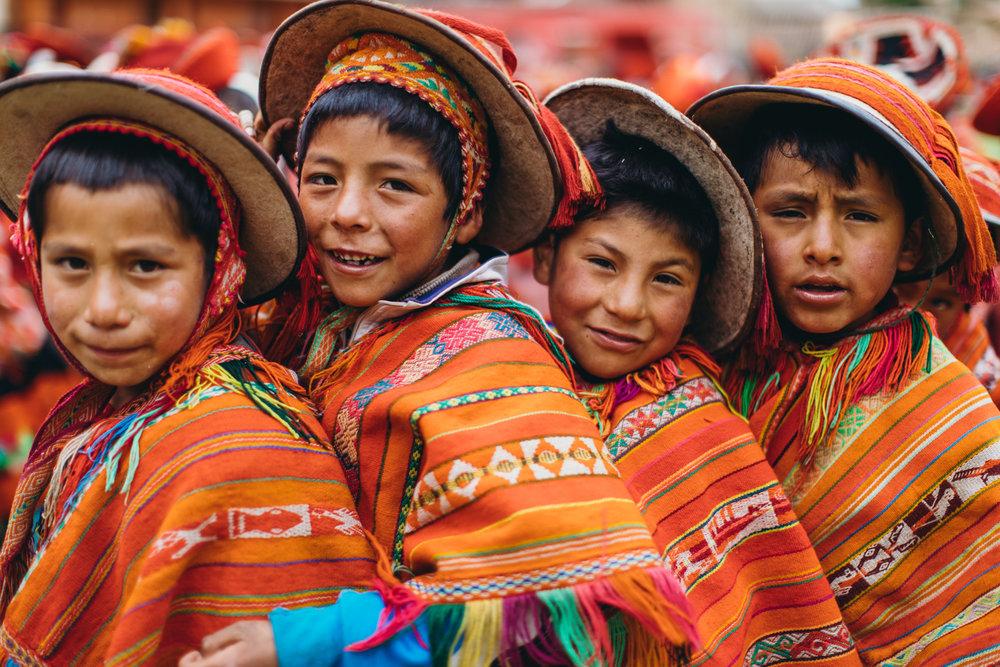 Peru_HBGOODIE2018 (33 of 43).jpg