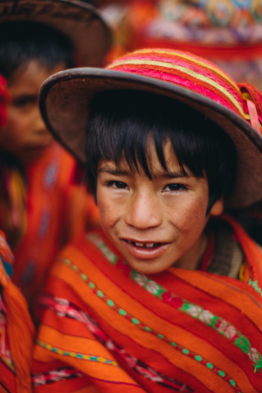 Peru_HBGOODIE2018 (36 of 43).jpg