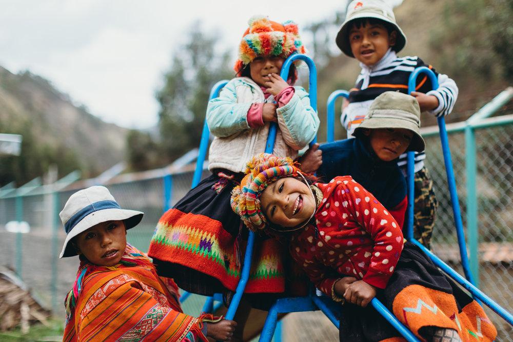 Peru_HBGOODIE2018 (39 of 43).jpg
