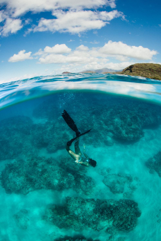 Underwater_HBGOODIE2018 (1 of 1).jpg