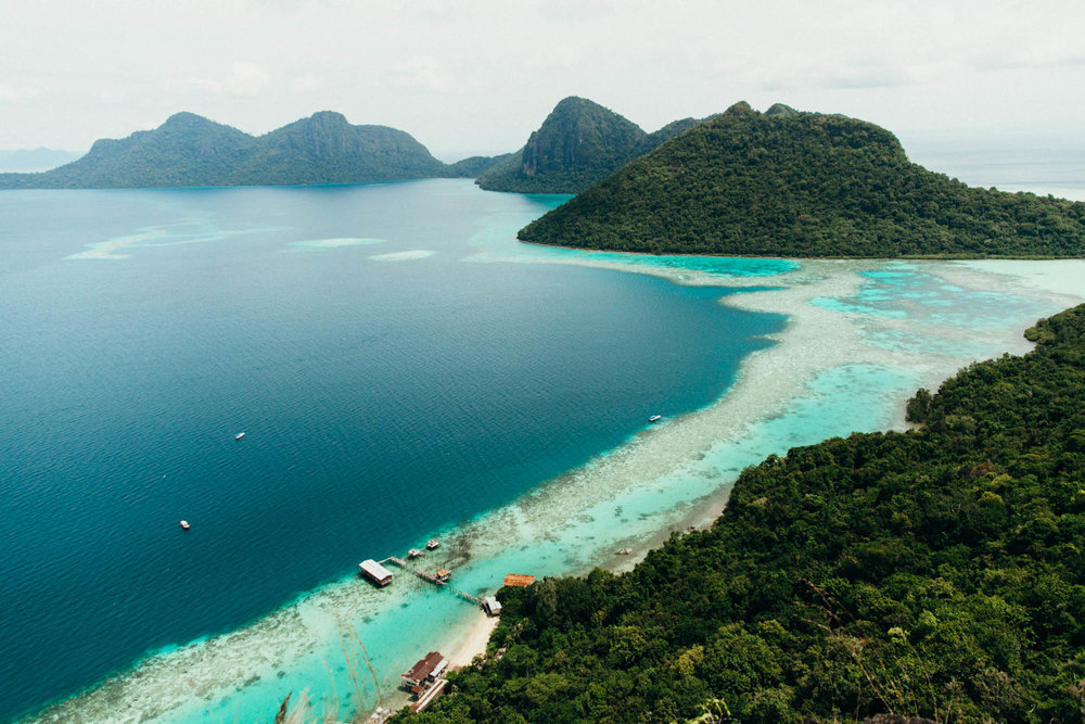 Borneo_HBGOODIE2018 (5 of 6).jpg