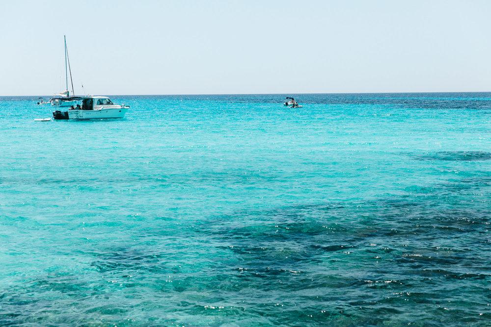 MenorcaBlog_HBGOODIE2018 (6 of 64).jpg