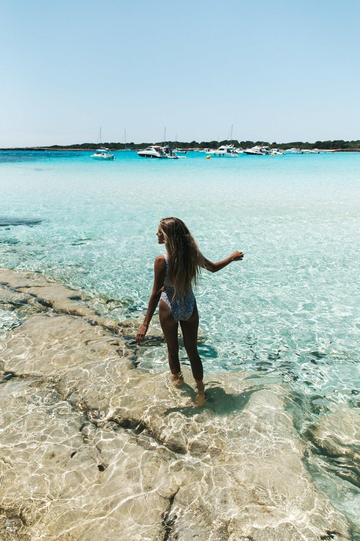 MenorcaBlog_HBGOODIE2018 (8 of 64).jpg
