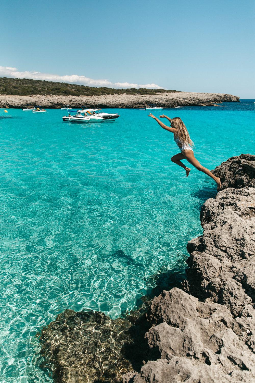 MenorcaBlog_HBGOODIE2018 (21 of 64).jpg