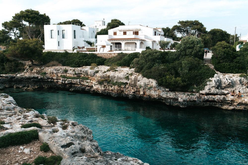 MenorcaBlog_HBGOODIE2018 (33 of 64).jpg