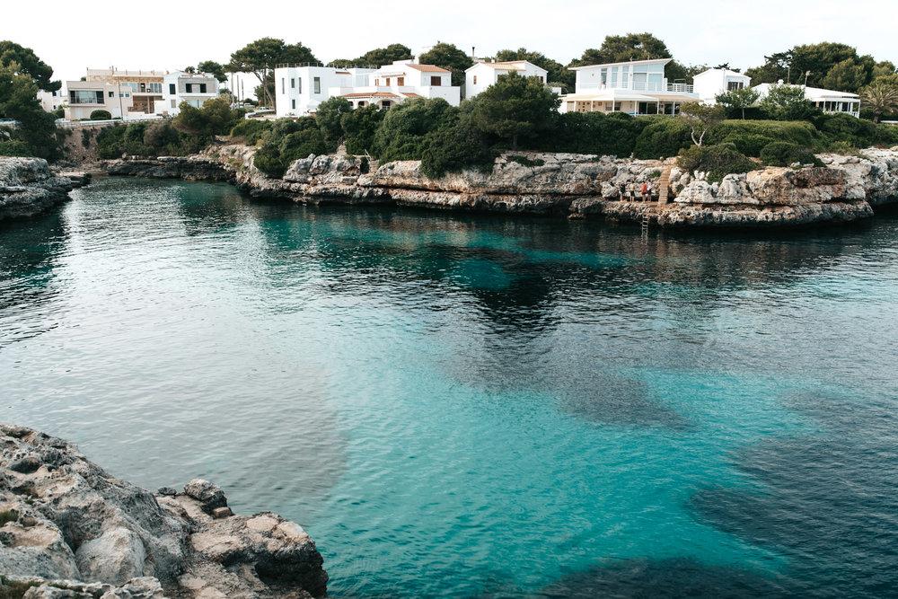 MenorcaBlog_HBGOODIE2018 (34 of 64).jpg