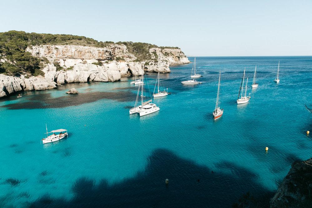 MenorcaBlog_HBGOODIE2018 (56 of 64).jpg