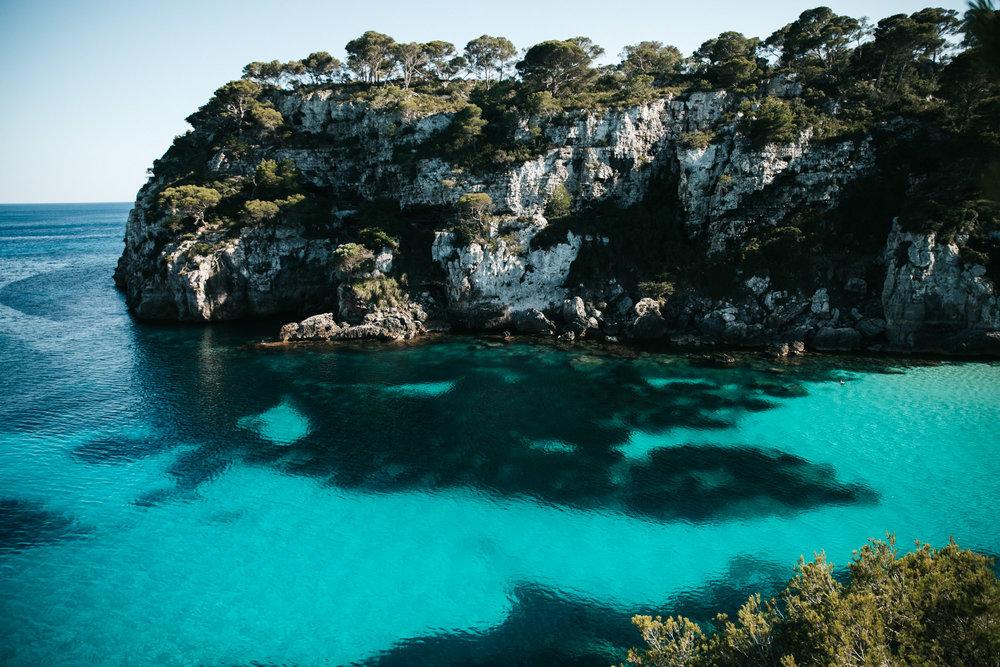 MenorcaBlog_HBGOODIE2018 (57 of 64).jpg