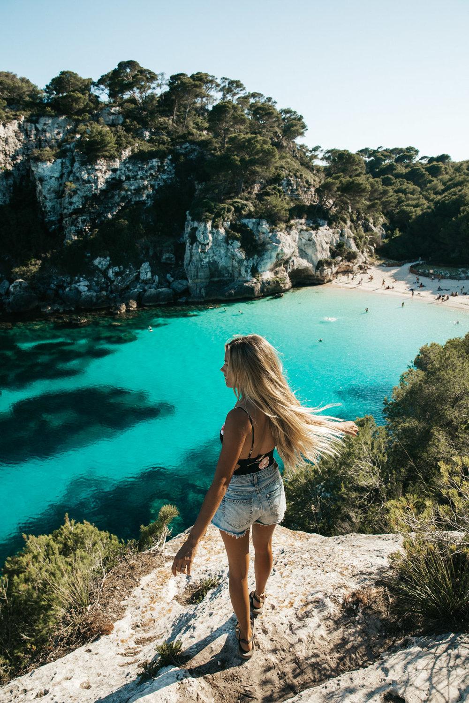 MenorcaBlog_HBGOODIE2018 (60 of 64).jpg