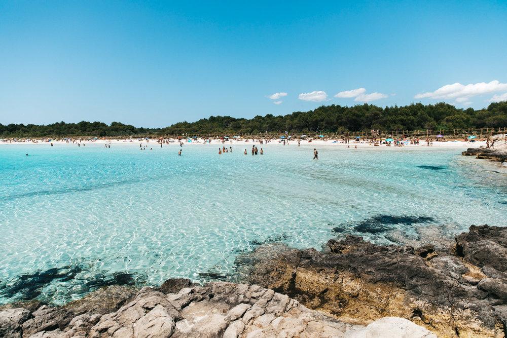 MenorcaBlog_HBGOODIE2018 (14 of 64).jpg