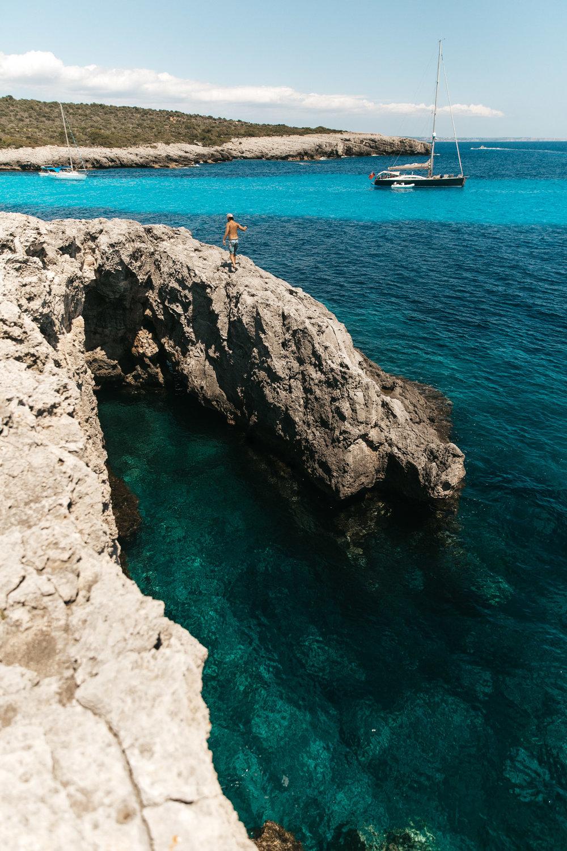 MenorcaBlog_HBGOODIE2018 (18 of 64).jpg