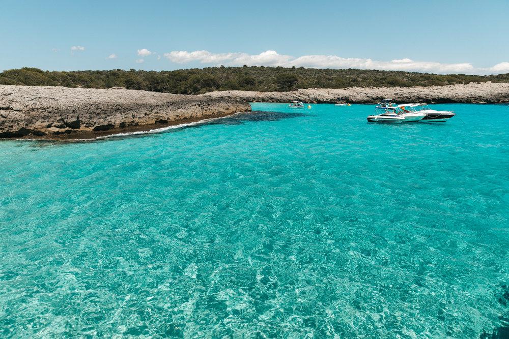 MenorcaBlog_HBGOODIE2018 (19 of 64).jpg