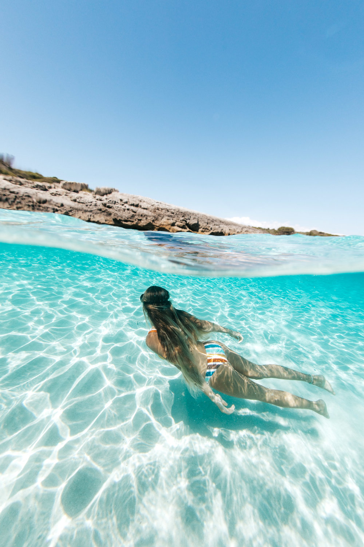 MenorcaBlog_HBGOODIE2018 (27 of 64).jpg
