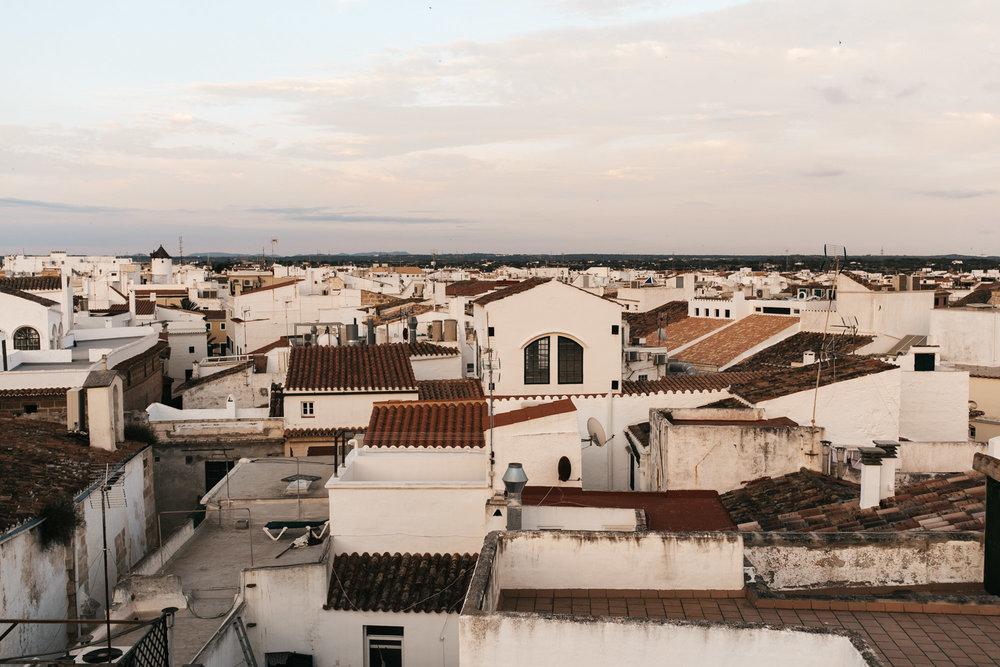 MenorcaBlog_HBGOODIE2018 (43 of 64).jpg