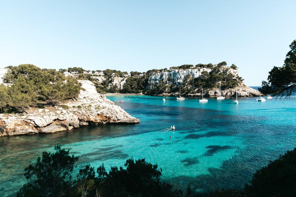 MenorcaBlog_HBGOODIE2018 (54 of 64).jpg