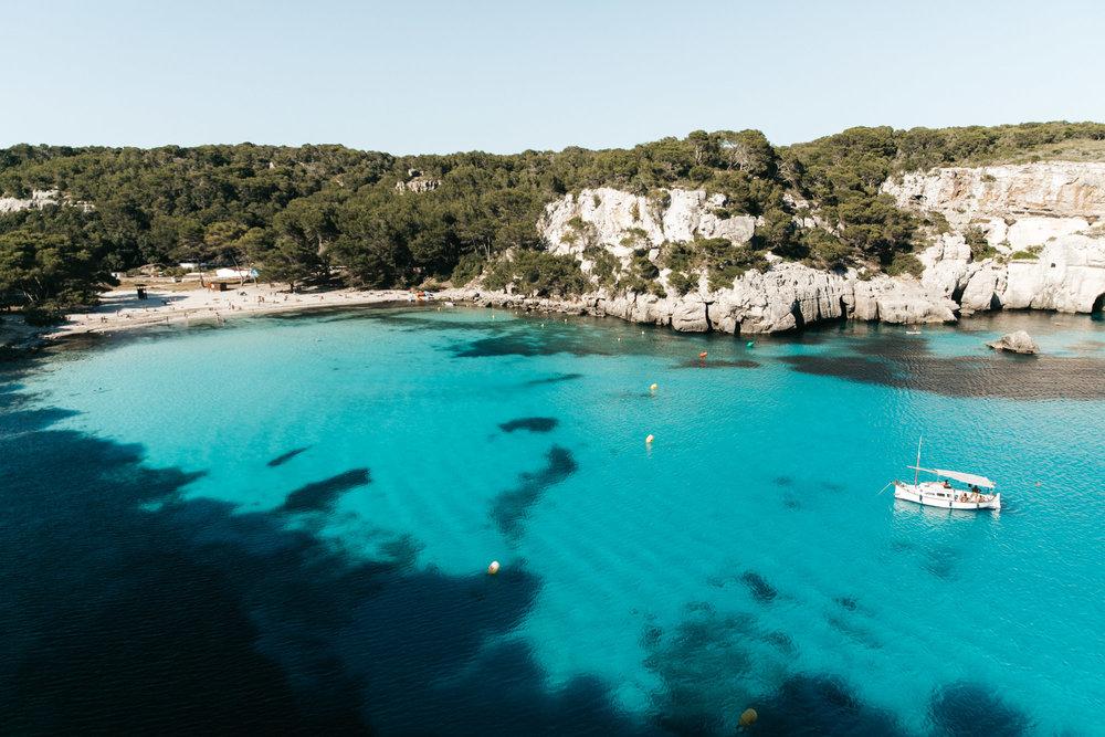 MenorcaBlog_HBGOODIE2018 (55 of 64).jpg