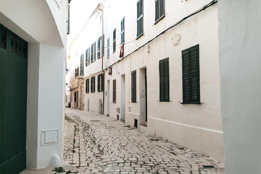 MenorcaBlog_HBGOODIE2018 (49 of 64).jpg