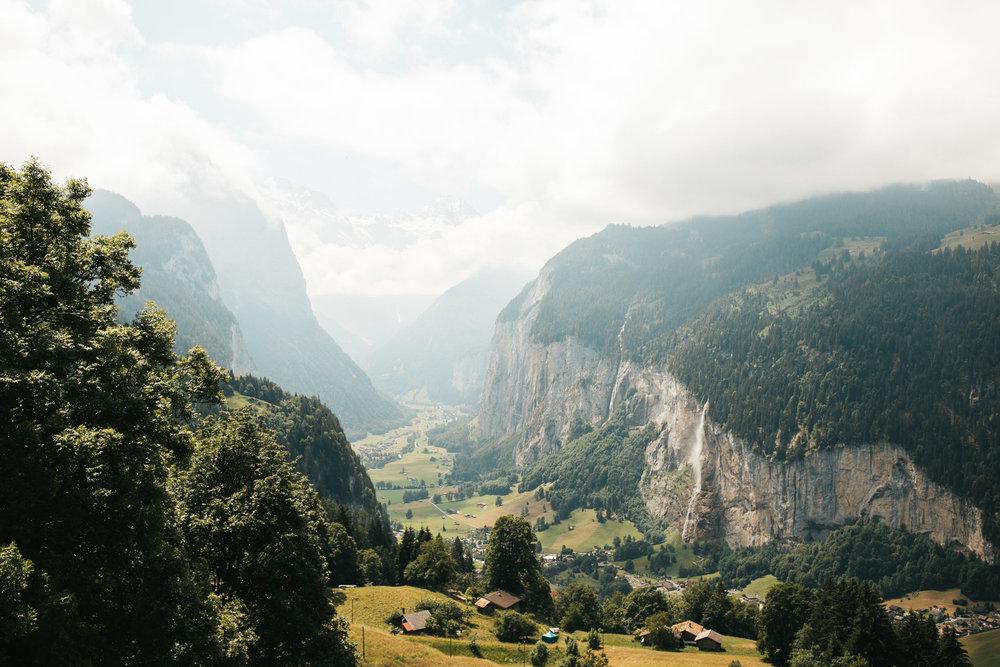 SwitzerlandBlog_HBGOODIE2018 (1 of 58).jpg
