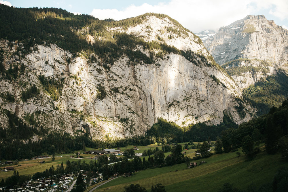 SwitzerlandBlog_HBGOODIE2018 (5 of 58).jpg