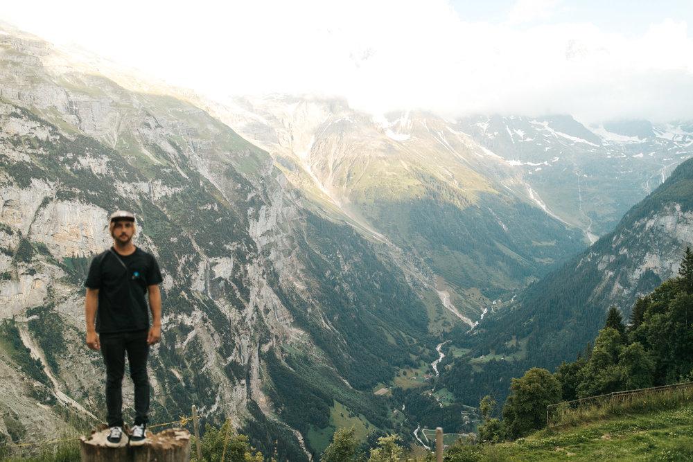 SwitzerlandBlog_HBGOODIE2018 (19 of 58).jpg