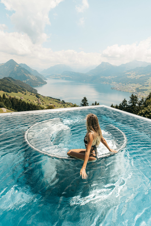 SwitzerlandBlog_HBGOODIE2018 (53 of 58).jpg