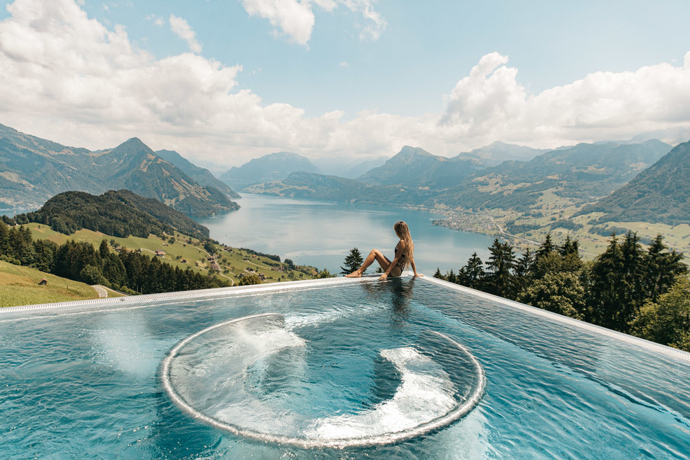SwitzerlandBlog_HBGOODIE2018 (56 of 58).jpg