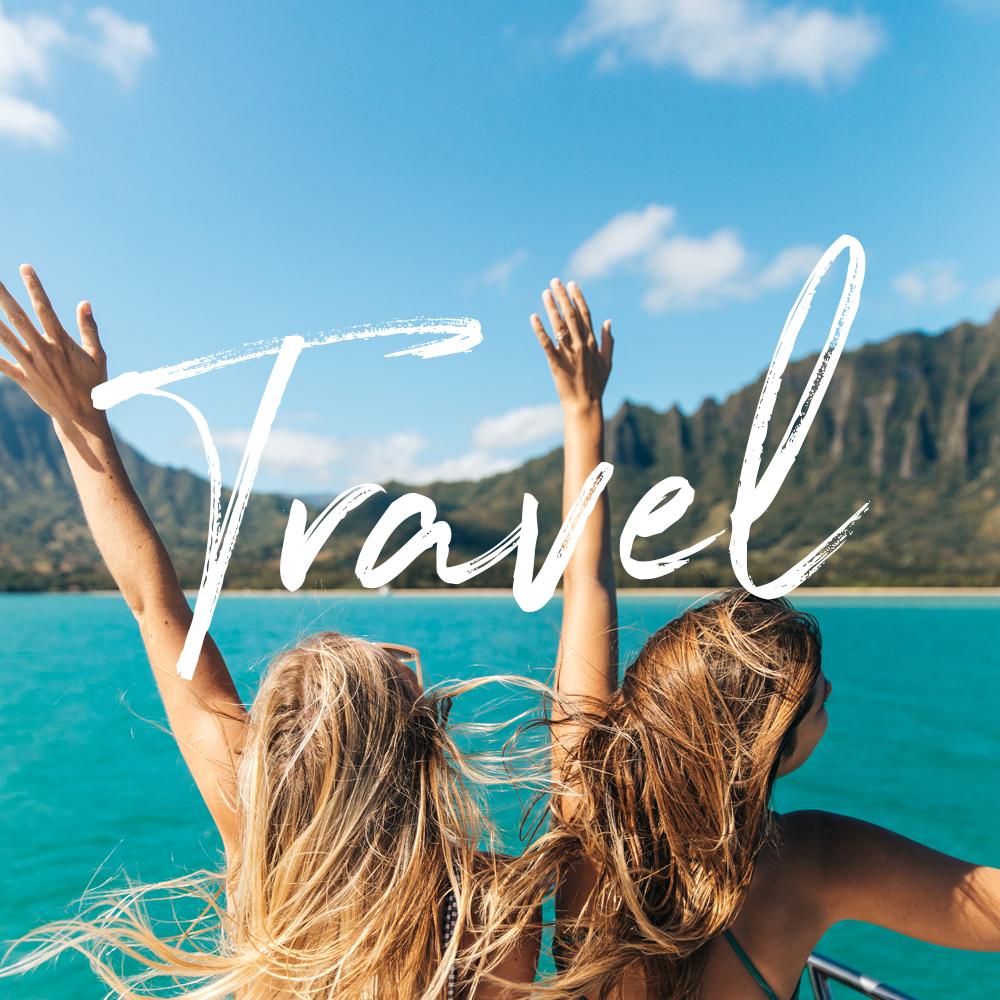 TravelButton.png