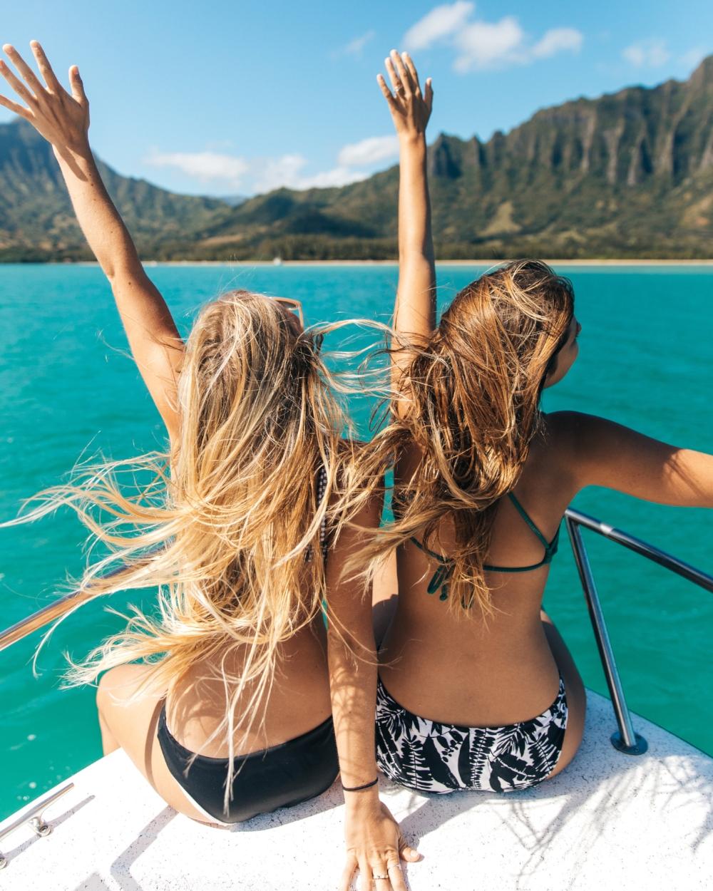 oahu_hawaii_boat_ride.jpg
