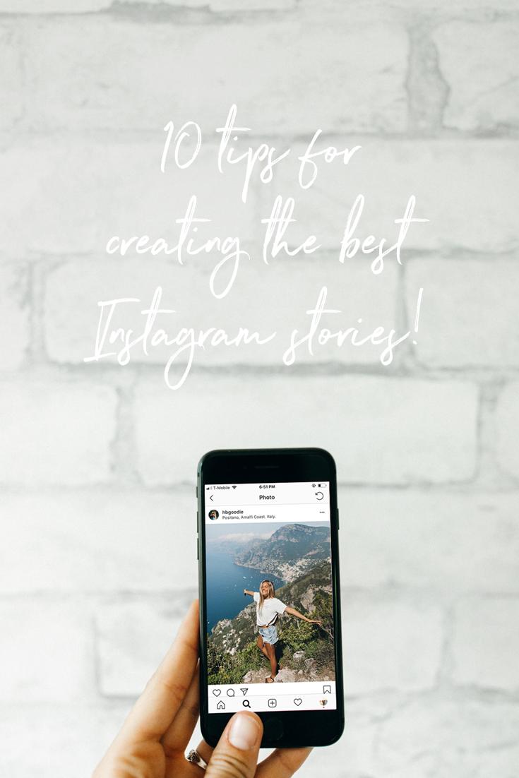 InstagramStories.png