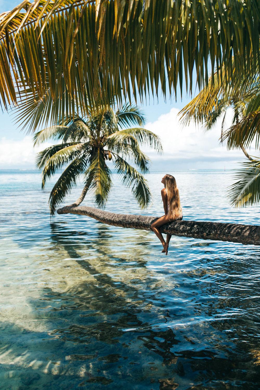 Tahiti_HBGOODIE2018 (24 of 82).jpg