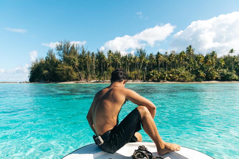 Tahiti_HBGOODIE2018 (45 of 82).jpg