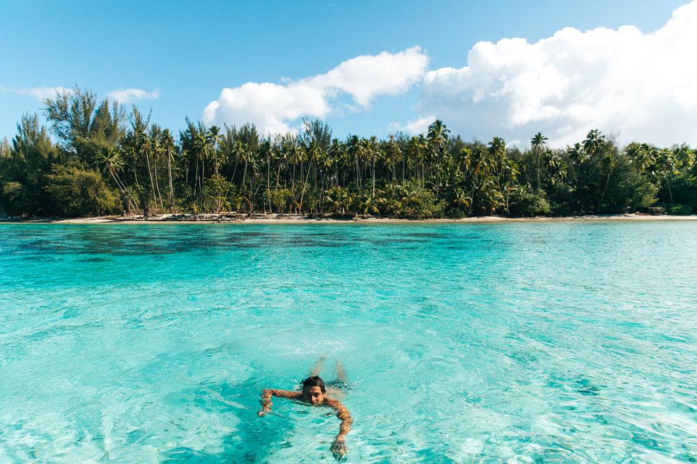 Tahiti_HBGOODIE2018 (47 of 82).jpg