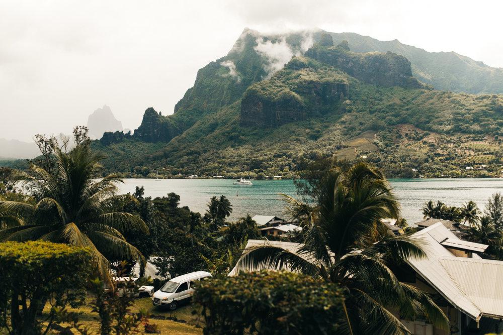 Tahiti_HBGOODIE2018 (7 of 82).jpg