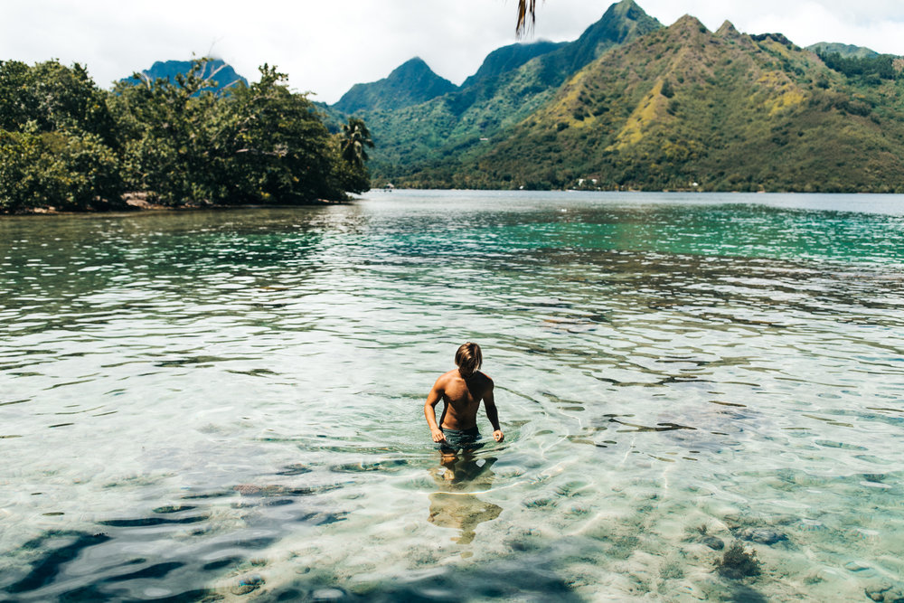 Tahiti_HBGOODIE2018 (21 of 82).jpg