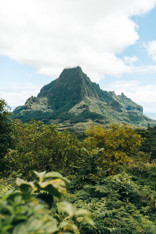 Tahiti_HBGOODIE2018 (25 of 82).jpg