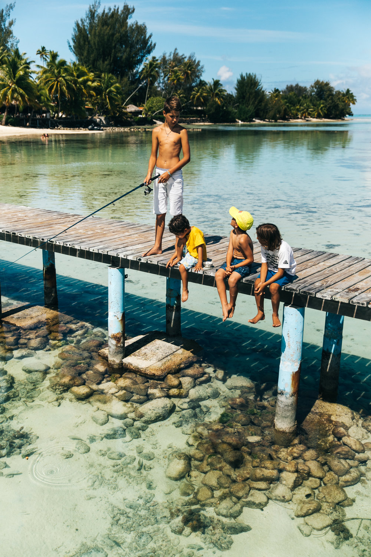 Tahiti_HBGOODIE2018 (49 of 82).jpg