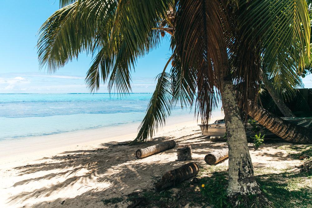 Tahiti_HBGOODIE2018 (54 of 82).jpg