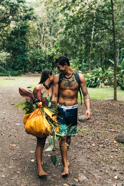 Tahiti_HBGOODIE2018 (80 of 82).jpg