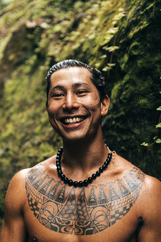 Tahiti_HBGOODIE2018 (79 of 82).jpg