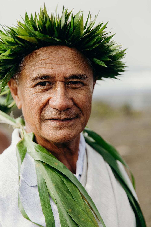 Hawaii_HBGOODIE2018 (77 of 297).jpg