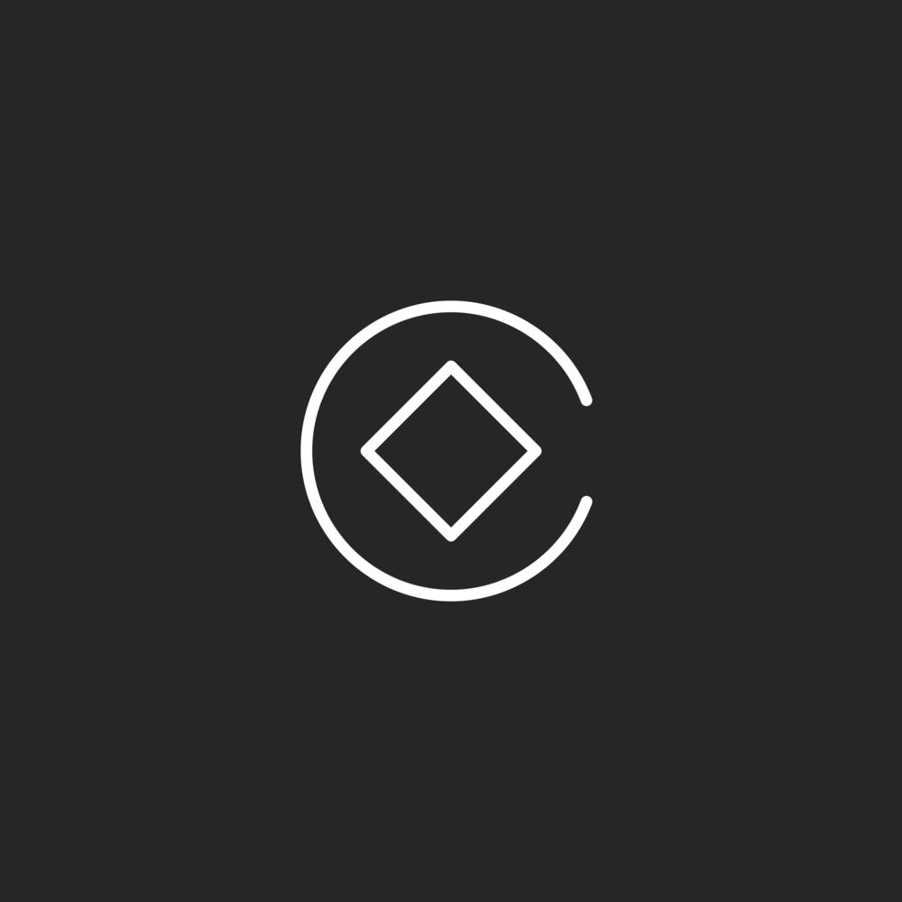 circle-logo-symbol-white.png