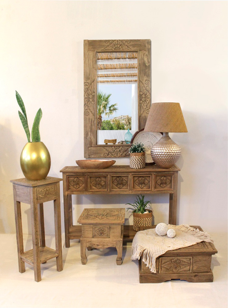 Marocco_Lio_wood_furniture.jpg