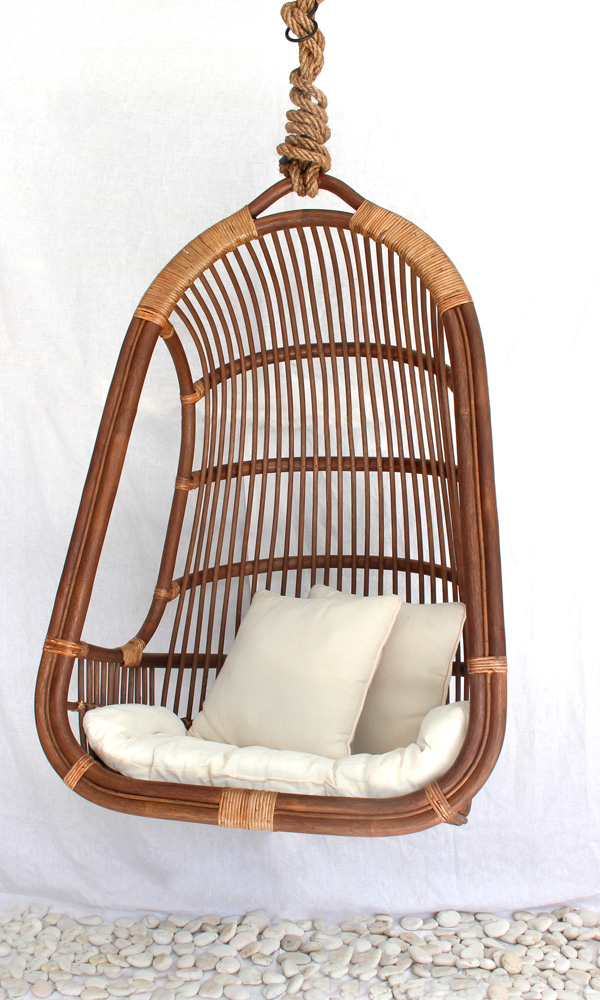 Lio_RATTAN-HANGING-CHAIR.jpg