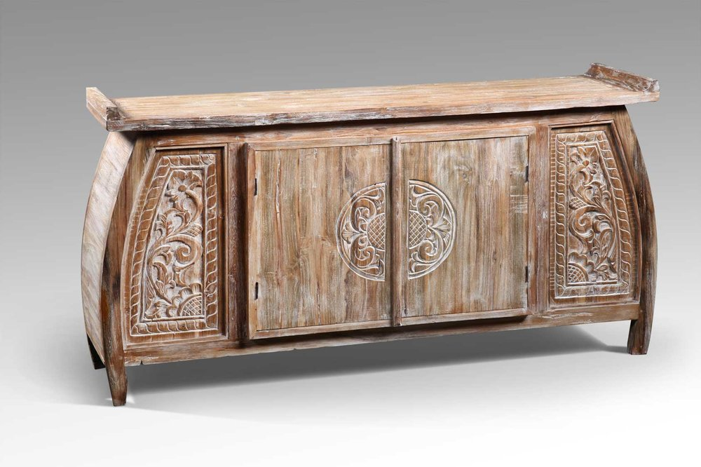 SIDEBOARDS -