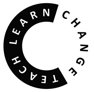 Teach Learn Change