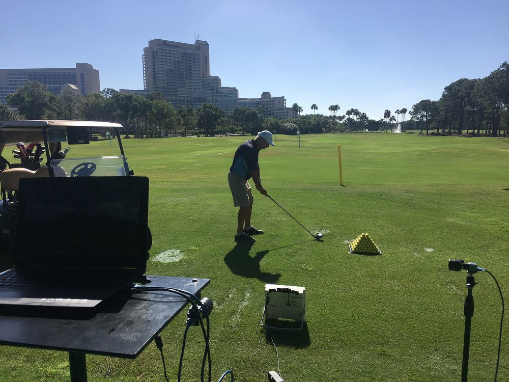flightscope with Bill.jpg
