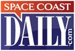 2015-scd-logo.png