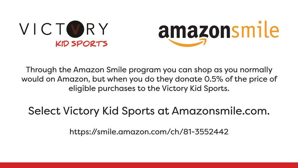 Amazon Smile Slider-page.jpg
