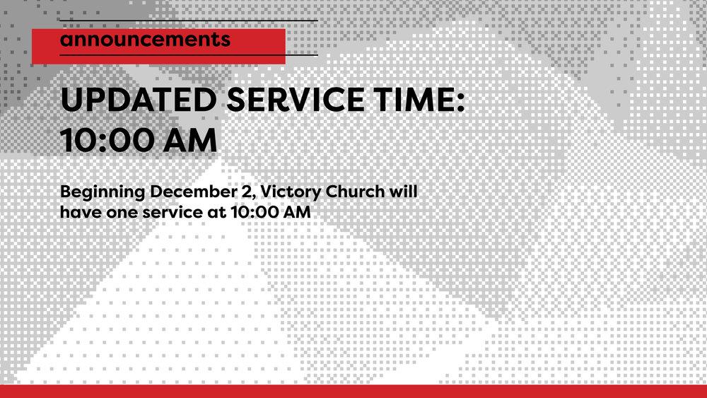 Updated Service - Nov 2018 - Slider.jpg