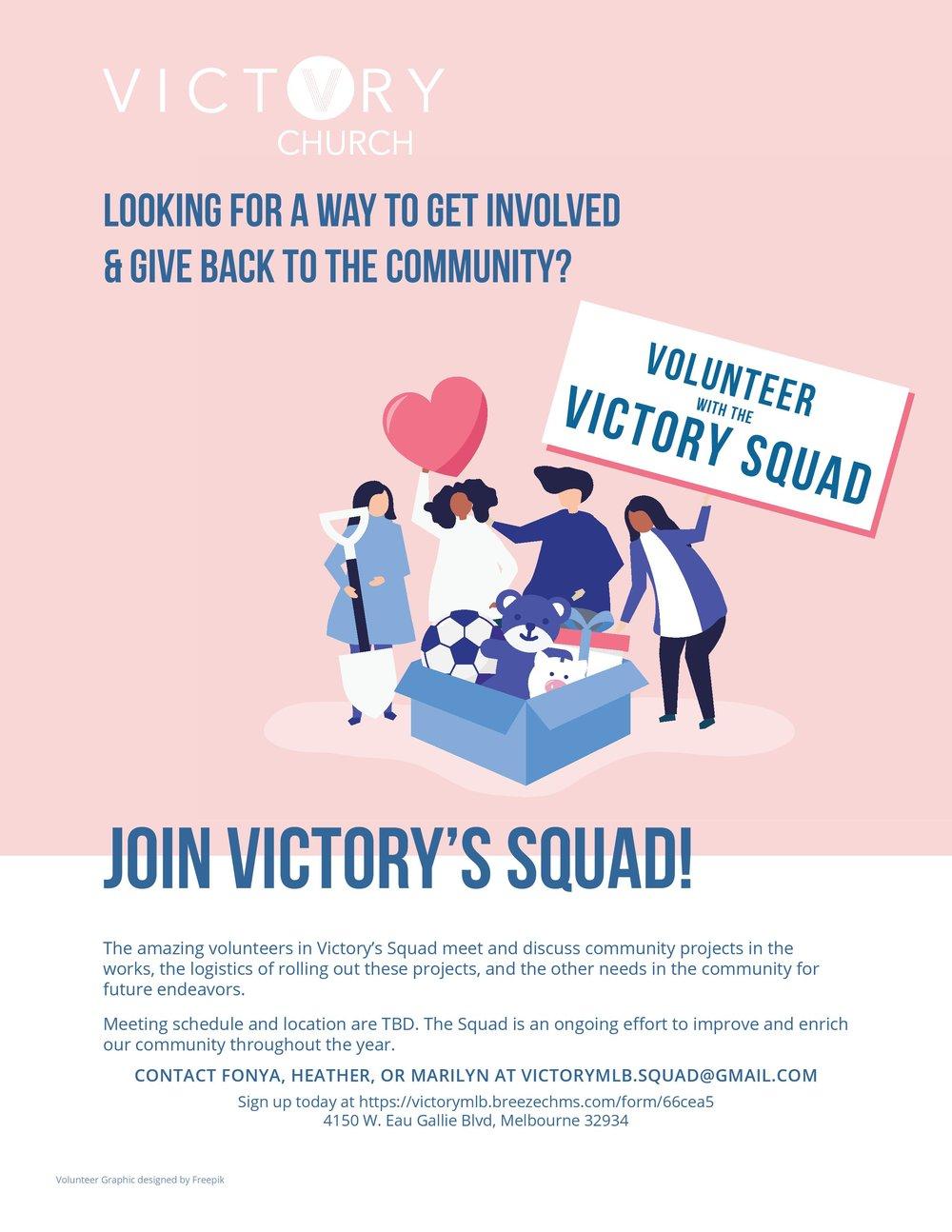 Volunteer Squad flyer.jpg